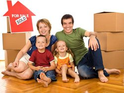 Movers Stockbridge