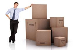 movers Buford GA