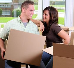 movers fayetteville