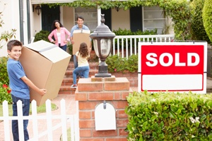 movers in Stone Mountain