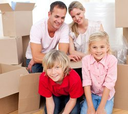 movers johns creek